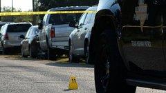 Подозреваемый во взрыве в столице Техаса мертв