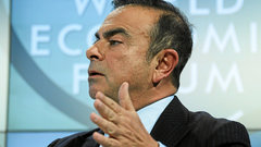 Арест главы Renault ударит поакциям АвтоВАЗа