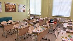 В Чувашии появится новая школа на 375 мест