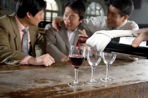 Лечение алкоголизма в урумчи вывод из запоя в городе ступино
