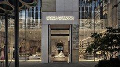 Dolce &Gabbana может потерять китайский рынок из-за расизма ихамства