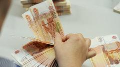 «Ведомости»: правительство РФ планирует ограничить расчеты наличными
