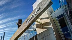 Расслабились тут: Роскомнадзор грозит снова оштрафовать Google