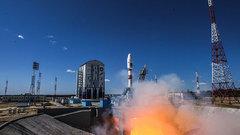 СМИ: космодром Восточный достроит новый подрядчик