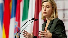 Евросоюз сохранит санкции против России из-за Крыма