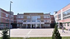 В Краснодарском крае начались проверки качества питания в школах