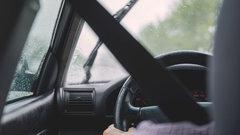 Югорчанам посоветовали на день отказаться от авто