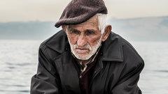 «Государство пенсионерам ничего не должно»: о заявлении Карелина по пенсионной реформе