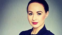 «Назло «Единой России»: в Усть-Илимске мэром стала домохозяйка