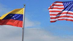 Белковский: в Венесуэле все решают США, а не Россия