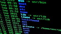 «Большой брат»: ФСБ хочет контролировать интернет