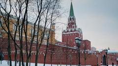 Нальгин: российский народ больше не вдохновляет воинствующий патриотизм