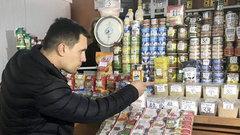 Депутат, попытавшийся выжить на 3,5 тыс. рублей, назвал прожиточный минимум геноцидом