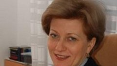 Анна Попова: Роспотребнадзор, борьба с коронавирусом и иные факты биографии