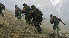 Эксперт: военная активность России резко выросла из-за Запада