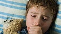 Кашель у ребенка: причины, симптомы, лечение и профилактика