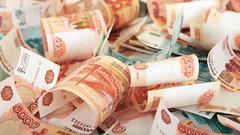 Почему россияне незаметили эффекта отнацпроектов— экономист