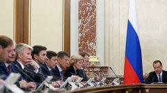 В России вырастет пошлина за оформление загранпаспорта