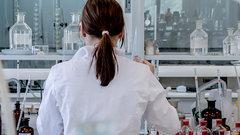 В России все спокойно: власти уверяют, что китайский коронавирус прошел мимо