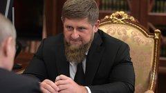 «Мы не будем впускать лиц без прописки в Чечне»: Кадыров ответил на критику Мишустина