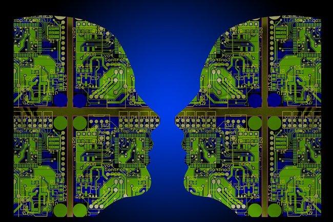 Киссинджер: общество не готово к эпохе искусственного интеллекта