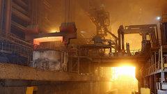 В Краснодарском крае в 2020 году направят около 12 млрд рублей на поддержку реального сектора экономики