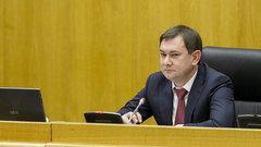 В Воронежской области в 2021 году на реализацию нацпроектов потратят 21,5 млрд рублей