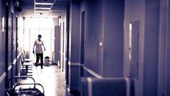 Пациентке ульяновской больницы ошибочно ввели формалин