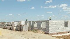 На Красноармейском проспекте в Туле построят новый детский сад