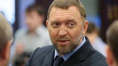 Компании Олега Дерипаски попросили повысить тарифы ЖКХ