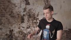 «Игра сытого кота с мышью»: об интервью Киселева Дудю