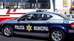 Десятки полицейских задержаны в Мексике по подозрению в участии в убийстве