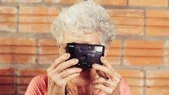 В Ялуторовске бабушки пройдут обучение в нейростудии