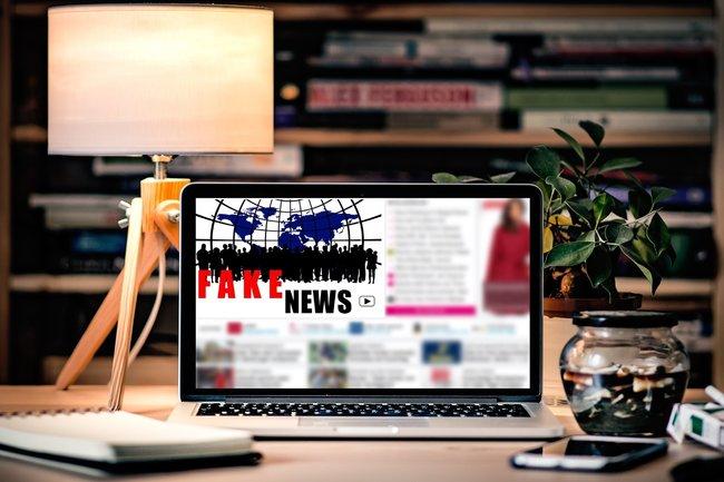 США отследят фейковые новости