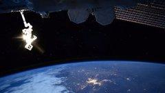 Герберт Макмастер: США должны быть готовы к войне в космосе