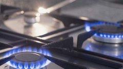 Пора переходить на дрова: жители Тульской области задолжали 200 млн за газ