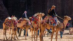 NI: новым оплотомИГ рискует стать Иордания
