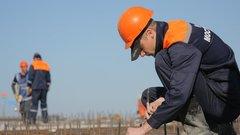 В Брюховецком районе построят логистический центр европейского уровня