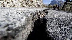 Два землетрясения на Урале: что рассказывают свидетели