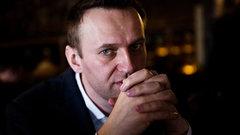 Мосгорсуд утвердил приговор Навальному в 30 суток ареста