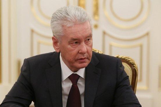 Сергей Собянин вновь пообещал помочь обманутым дольщикам. Поверим?