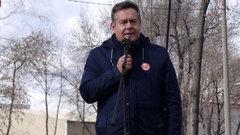Адвокат объяснил, почему дело Платошкина станет прецедентом для всей России