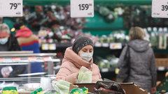 Стоитли сейчас власти раздать деньги всем россиянам, как в США - мнение
