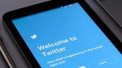 Twitter выкатил архив сообщений «фабрики троллей»