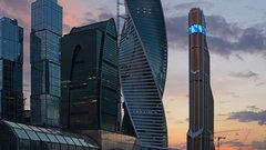 Москва слишком большая, чтобы иметь одного хозяина – Ганапольский
