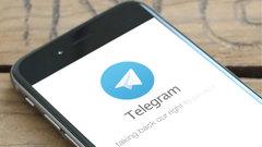 Роскомнадзору не удастся заблокировать Telegram - эксперт