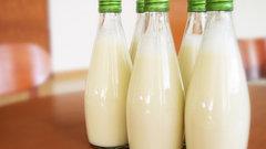 Отделить зерна от плевел: молоко и «молоко» поставят на разные полки