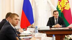 В Краснодарском крае выделят 220 миллионов рублей на переселение из ветхих домов