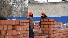Инфраструктуру для индустриального парка «Рязанский» создадут к концу 2022 года