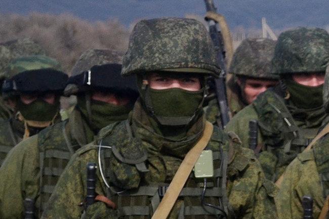 Amnesty International: Украина должна официально признать существование «тайных тюрем СБУ»